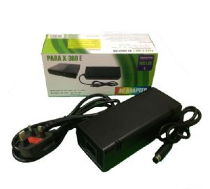 Xbox 360-E Slim Power Supply Unit